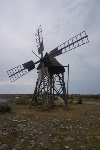 git-238-jordhamn1-2