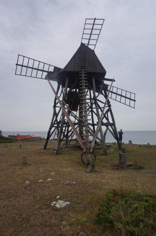 git-238-jordhamn1-3