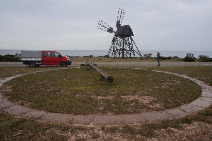 git-239-jordhamn2